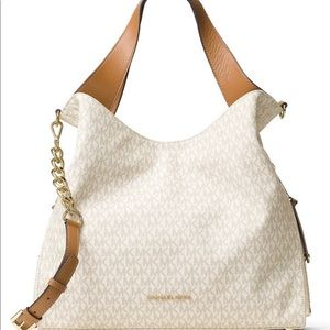 Handbags - Michael Kors Handbag New